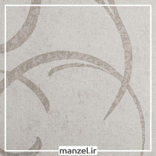 کاغذ دیواری طرح اشکال هندسی vincenza کد 467611