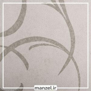 کاغذ دیواری طرح اشکال هندسی vincenza کد ۴۶۷۶۲۸