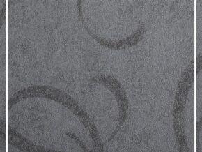 کاغذ دیواری طرح اشکال هندسی vincenza کد ۴۶۷۶۵۹