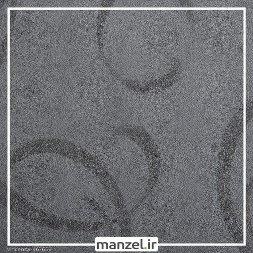کاغذ دیواری طرح اشکال هندسی vincenza کد 467659