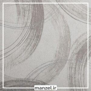 کاغذ دیواری طرح اشکال هندسی vincenza کد ۴۶۷۷۶۵