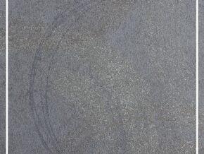کاغذ دیواری طرح اشکال هندسی vincenza کد ۴۶۷۷۸۹