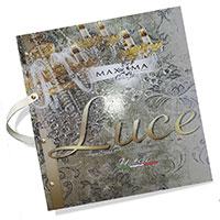 آلبوم کاغذ دیواری Luce