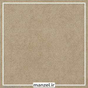 کاغذ دیواری طرح ساده Aquamarine کد 52104