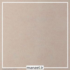 کاغذ دیواری طرح ساده Aquamarine کد 52113