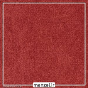کاغذ دیواری ساده Aquamarine کد 52120