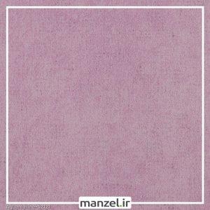 کاغذ دیواری ساده Aquamarine کد 52121