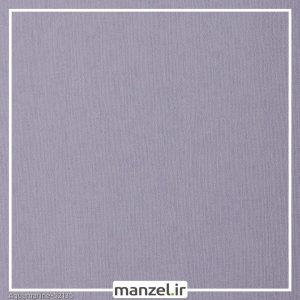 کاغذ دیواری ساده Aquamarine کد 52135