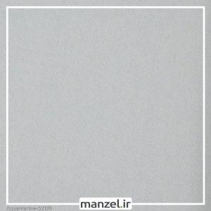 کاغذ دیواری ساده Aquamarine کد 52136