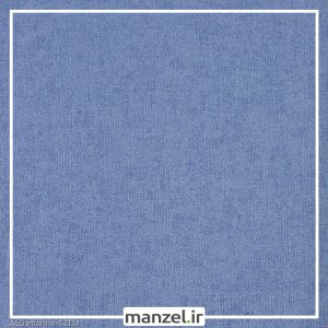 کاغذ دیواری ساده Aquamarine کد 52137