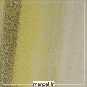 کاغذ دیواری راه راه Aquamarine کد 52604