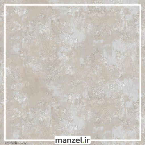 کاغذ دیواری داماسک artmide کد 6712