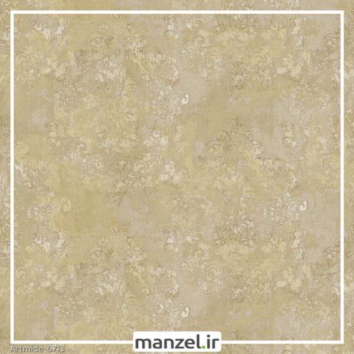 کاغذ دیواری داماسک artmide کد 6713