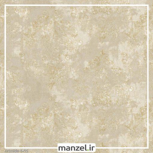 کاغذ دیواری داماسک artmide کد 6715
