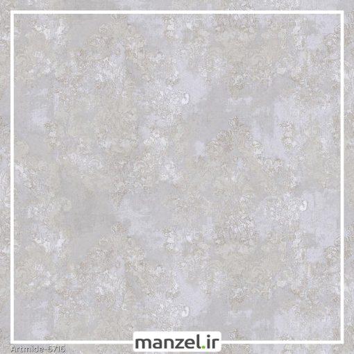 کاغذ دیواری داماسک artmide کد 6716