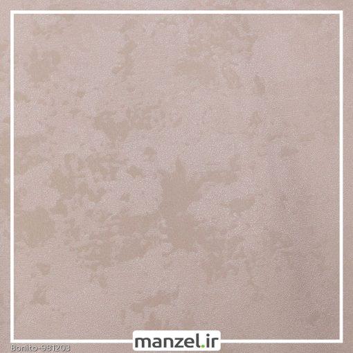 کاغذ دیواری پتینه Bonito کد 981203