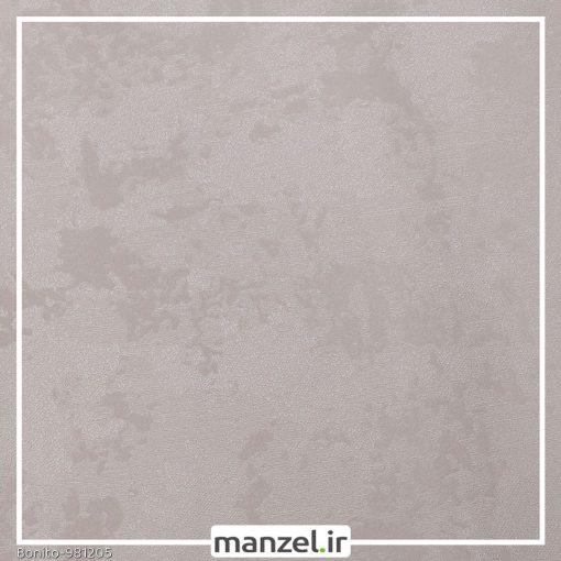 کاغذ دیواری پتینه Bonito کد 981205