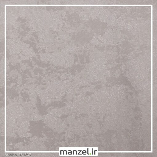 کاغذ دیواری پتینه Bonito کد 981207