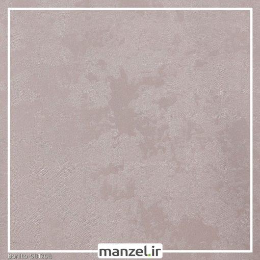 کاغذ دیواری پتینه Bonito کد 981208