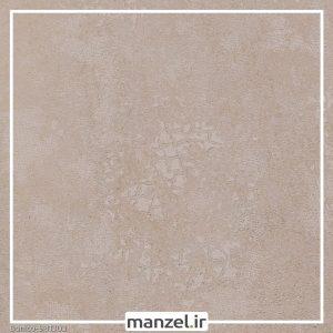 کاغذ دیواری پتینه Bonito کد 981303