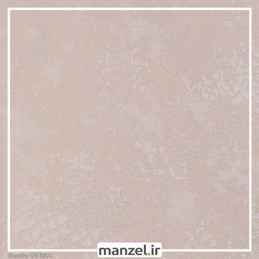 کاغذ دیواری پتینه Bonito کد 981304
