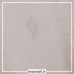 کاغذ دیواری داماسک Bonito کد 981404