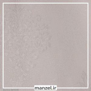 کاغذ دیواری داماسک Bonito کد 981506