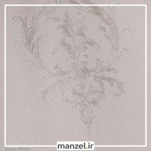کاغذ دیواری داماسک Bonito کد 981604
