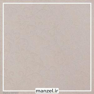 کاغذ دیواری گلدار Bonito کد 981901