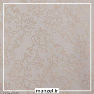کاغذ دیواری گلدار Bonito کد 981903