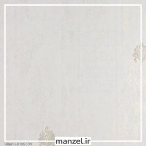 کاغذ دیواری داماسک hilario کد 8180404