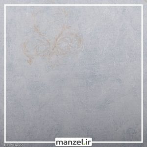 کاغذ دیواری داماسک red کد 51050