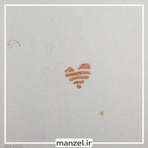 کاغذ دیواری فانتزی red کد 51072