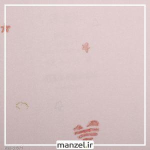 کاغذ دیواری فانتزی red کد 51074