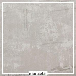 کاغذ دیواری اشکال هندسی Sapphire کد WM190307008