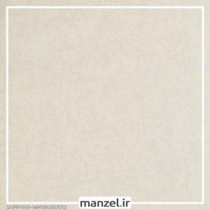 کاغذ دیواری ساده Sapphire کد WM190307013