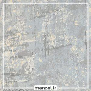 کاغذ دیواری پتینه Sapphire کد WM190307024