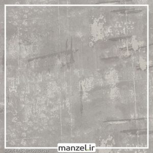 کاغذ دیواری پتینه Sapphire کد WM190307027