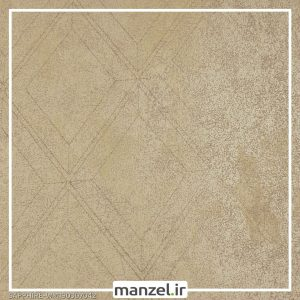 کاغذ دیواری اشکال هندسی Sapphire کد WM190307042
