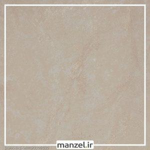 کاغذ دیواری ساده Sapphire کد WM190308030