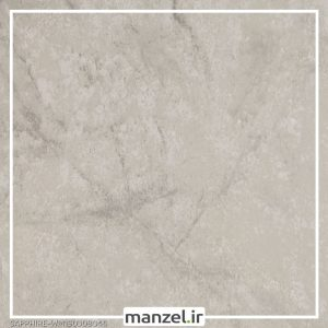 کاغذ دیواری پتینه Sapphire کد WM190308046