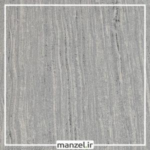 کاغذ دیواری راه راه Sapphire کد WM190309014