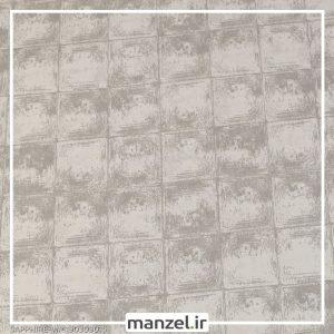 کاغذ دیواری اشکال هندسی Sapphire کد WM190309015