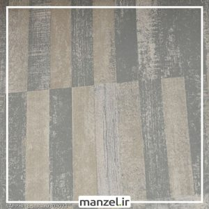 کاغذ دیواری اشکال هندسی Sapphire کد WM190309023