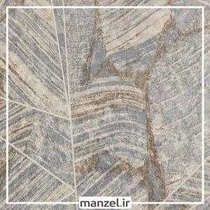 کاغذ دیواری اشکال هندسی Sapphire کد WM190310026