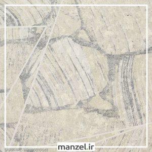 کاغذ دیواری اشکال هندسی Sapphire کد WM190310041