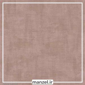 کاغذ دیواری ساده Tendenza کد 3796