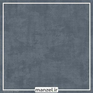 کاغذ دیواری ساده Tendenza کد 3797