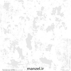 کاغذ دیواری پتینه Tendenza کد 9780