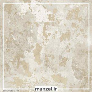 کاغذ دیواری پتینه Tendenza کد 9781